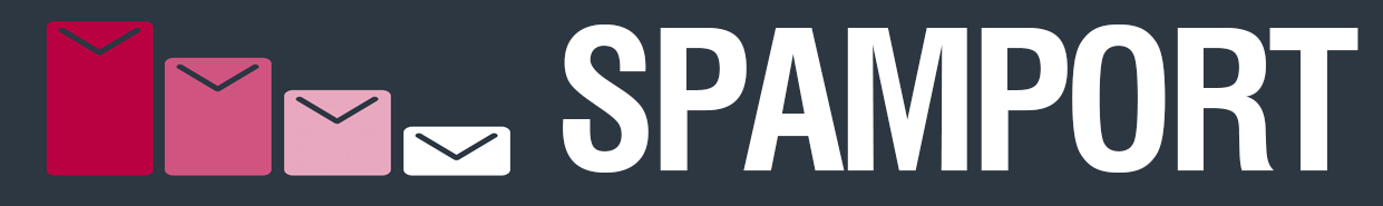 SpamPort